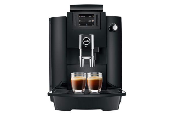 jura-we6-koffiemachine-bestellen