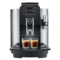 Jura-we8-koffiemachine-bestellen