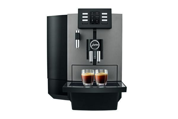 Jura-x6-koffiemachine-bestellen