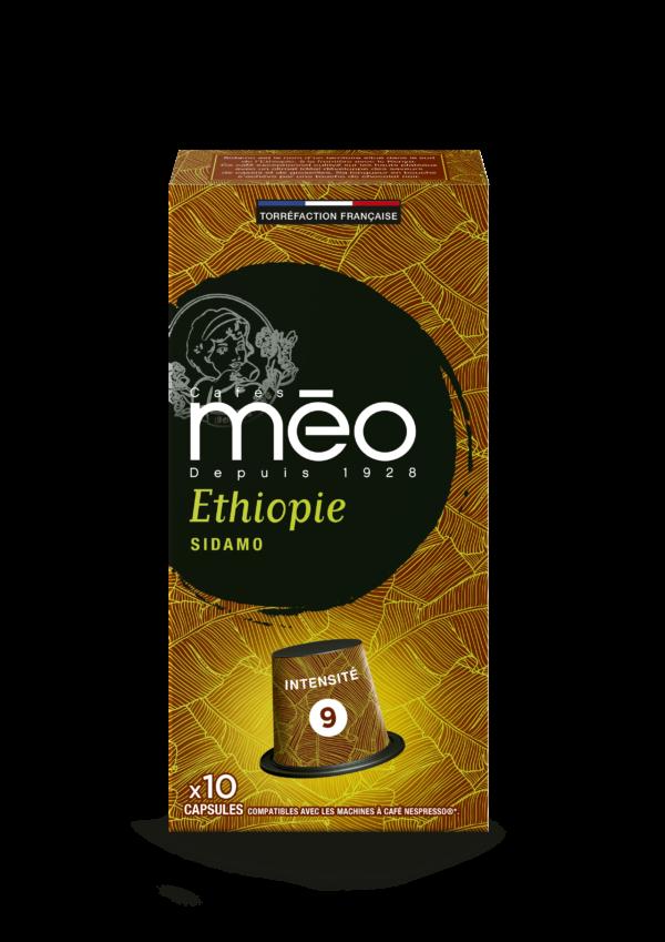 capsule-meo-ethiopie