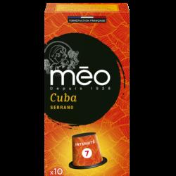 capsule-koffie-meo-abuc