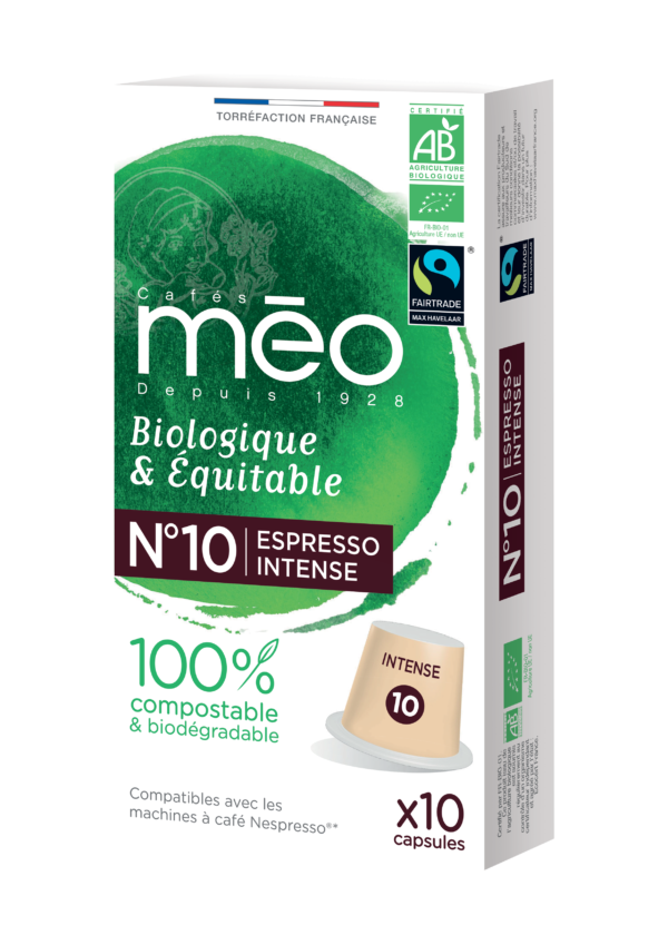 capsule-meo-compostable-intense-maxhavelaar-bio