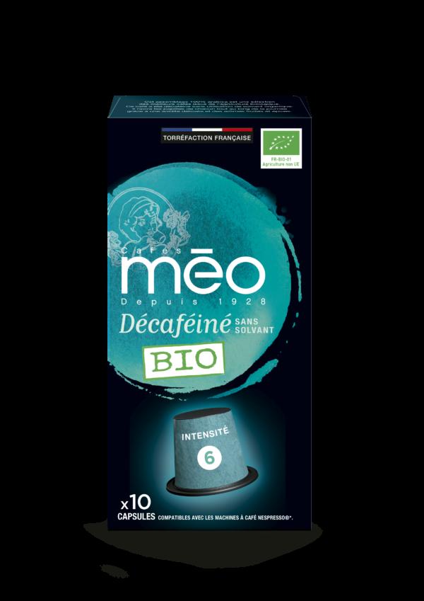 capsule-meo-decafeine-bio