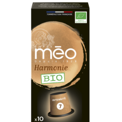 capsule-meo-harmonie-bio