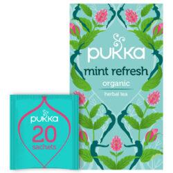pukka-mint-refresh-tea