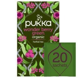 pukka-wonderberry-green-tea
