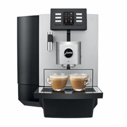 jura-x8-koffiemachine-online-bestellen