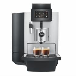 jura-x10-koffiemachine-bestellen